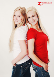 Kelly, Jaynee-481_2