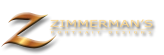 Zimmerman's Portrait Designs | Billings, MT