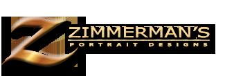 Zimmerman's Portrait Designs | Billings, MT