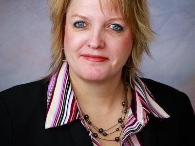 Denise S