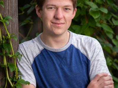 Spencer R